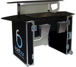 foldbar-bottle-bar-side2