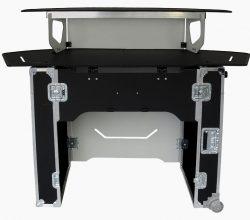 foldbar-flat-bar-front