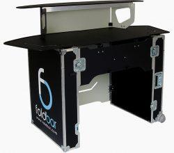 foldbar-flat-bar-side