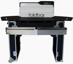 foldbar-support-counter-front