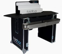 foldbar-support-counter-side